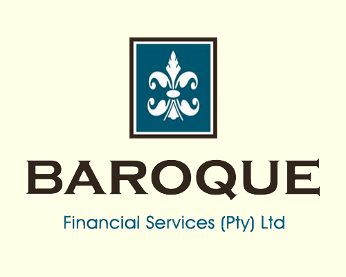Baroque Financial Services (Pty) Ltd