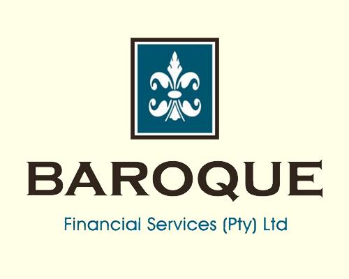 Baroque Financial Services (Pty) Ltd